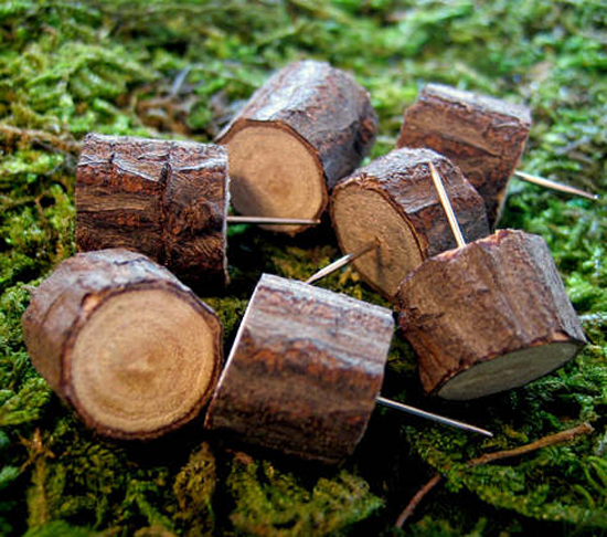 Woodwork Scrap Wood Ideas PDF Plans