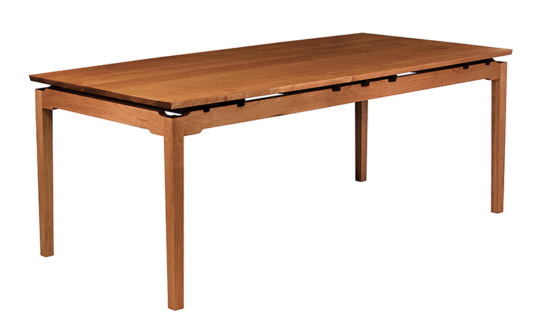 Hochberg Dining Table