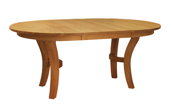 Jost Dining Table