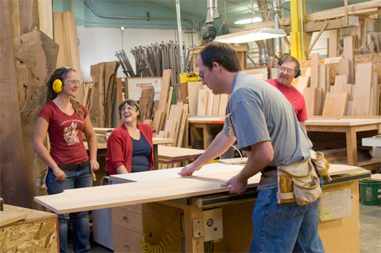 Image result for furniture builders
