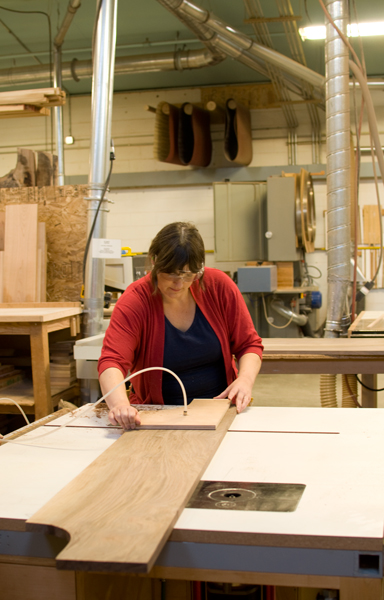 Furniture Classes Bed Class The Joinery