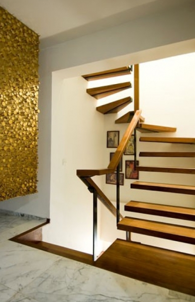 Design Trend Incorporating Brass The Joinery