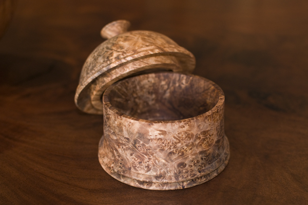 Heartwood Bowls The Joinery