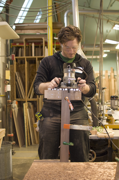 Luxury Desk Woodworking Classes Portland Oregon Diy