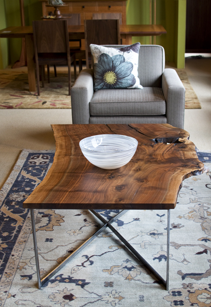 Live edge table on pinterest live edge furniture wood slab table and live edge wood Live wood coffee table