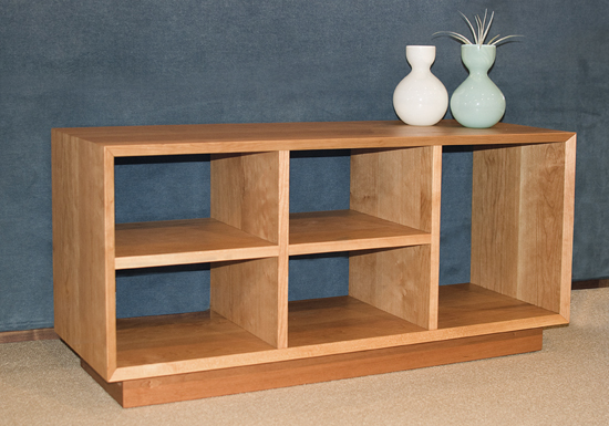 featured furniture | The Joinery | Portland, Oregon