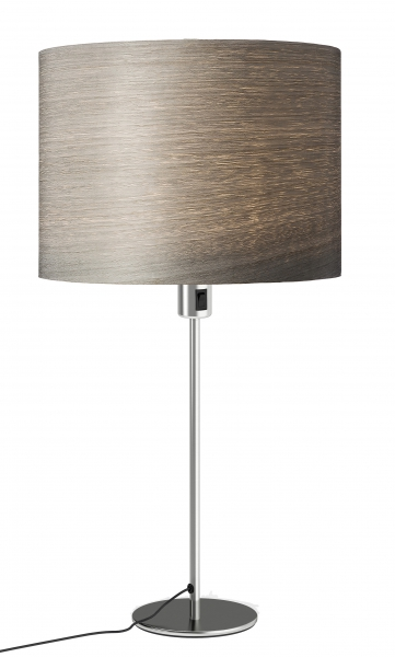 Wood Lighting Design Table Lamp
