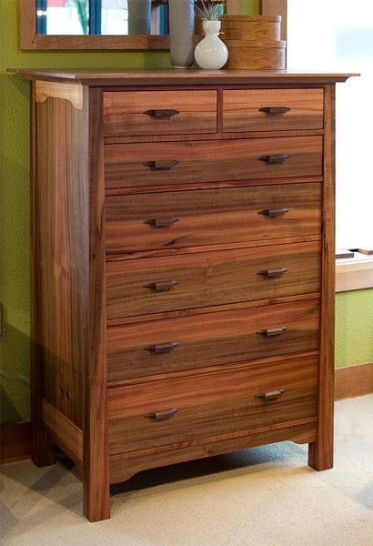Tall drawer dresser bestdressers