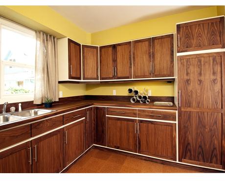 used cabinets portland oregon 28 images nice