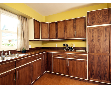 mid century kitchen the joinery rh thejoinery com 21st century kitchens & cabinets pty ltd 21st century kitchen cabinets