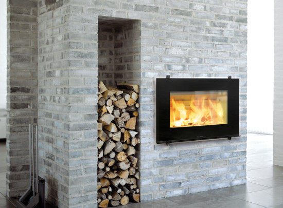 fireplace ideas for the winter the joinery. Black Bedroom Furniture Sets. Home Design Ideas